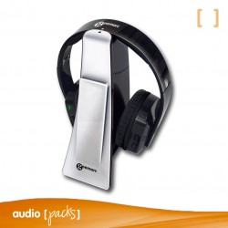 Auriculares CL7400