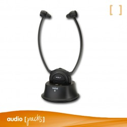 Auriculares Switel TV-L2 BT