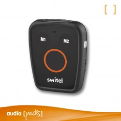 Vita SOS CT 8 de Switel