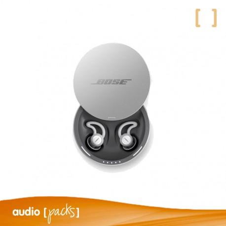 Auriculars Sleepbuds de Bose per Acúfens