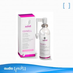 Audinell Spray 50ml