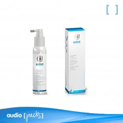 Audinell Spray 100ml para audífonos