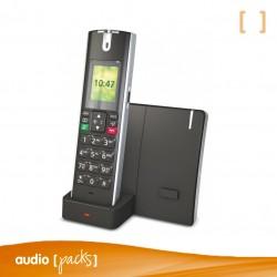 Teléfono FreeTEL III
