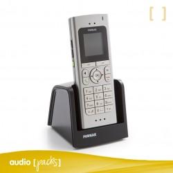 Teléfono Phonak Dect II