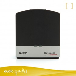 Resound Unite TV 2 para audífonos