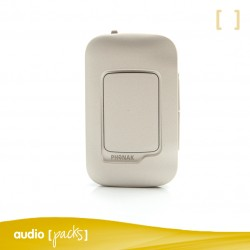 Phonak ComPilot Air II - Audiopacks Barcelona