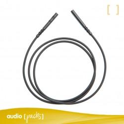 Antena larga para ComPilot / Compilot II