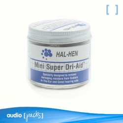 Mini Super Dri-Aid HAL-HEN