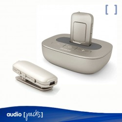 Pack Compilot Air para audifonos