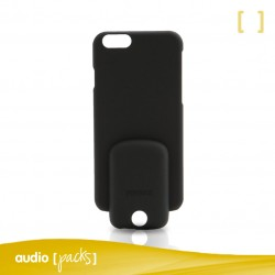 Carcasa Easycall Iphone 6 - Audiopacks, Barcelona