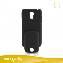 Carcasa Easycall Samsung Galaxy S4 Mini - Audiopacks, Barcelona