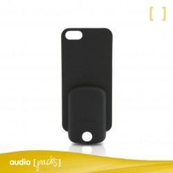 Carcasa Easycall Iphone 5 / 5s / SE - Audiopacks, Barcelona
