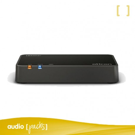 Oticon Connect TV 3.0