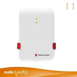 Transmisor vigila-bebés BE1491