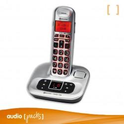 Telèfon Inalàmbric Bigtel 1200