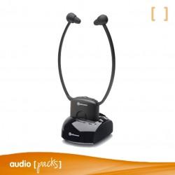 Auriculars TV 200