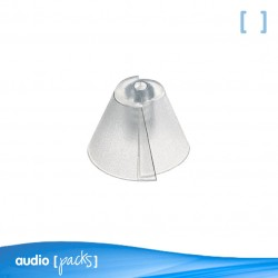 Tulipa Plus de Oticon - Audiopacks, Barcelona