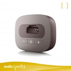 uTV3 de Hansaton