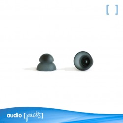 Tulipa Resound Power para audífonos - Audiopacks, Barcelona
