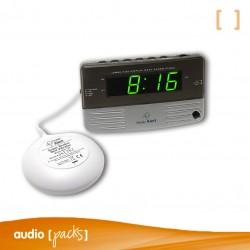 Rellotge-Despertador Sonic Alert