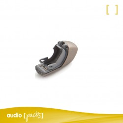 Phonak Roger 19 (03) per adults amb audiòfons