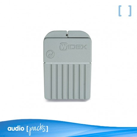 Filtre Anticerumen Widex